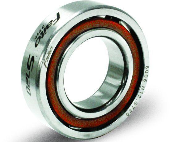 画像1: レーシングベアリング (S720) - 6005(H12)